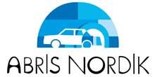 Abris Quebec location abri auto partenaire Abris Nordik